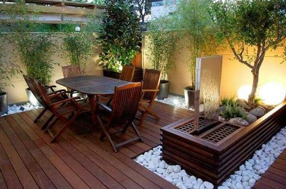 lantai-decking-kayu2