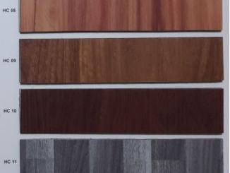 harga lantai vinyl hachiko motif