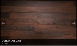 lantai vinyl motif kayu kendo 862