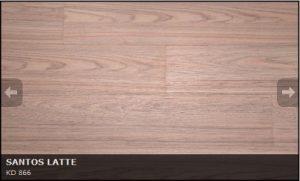 lantai vinyl motif kayu kendo 864