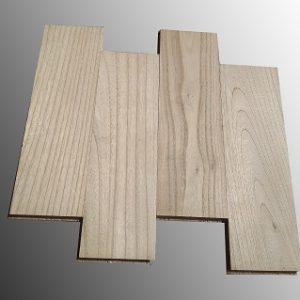 flooring sungkai harga lantai kayu