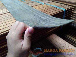jual lantai vinyl motif kayu murah