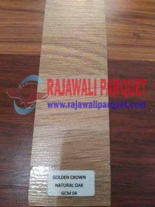 harga lantai laminated kayu GCM 04