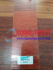harga lantai laminated kayu GCM 06