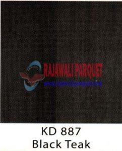 harga lantai kayu laminated KD 887