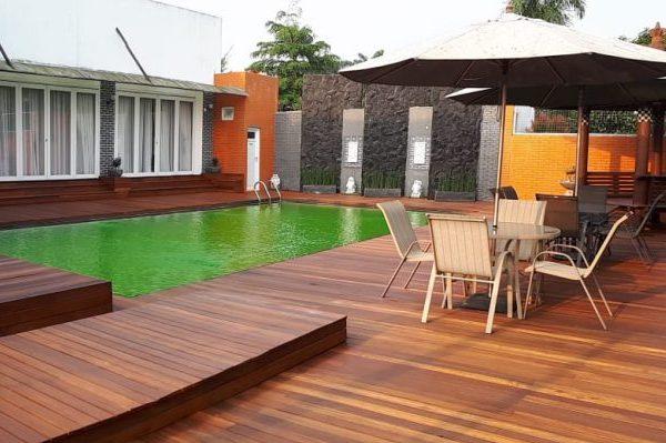 Project lantai kayu Rumah Pasha13 – Copy